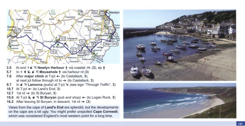 example-tourist-info-mapping
