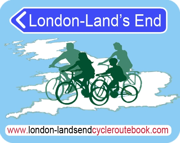 london-landsend-route-logo